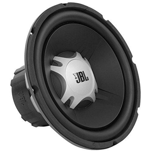 SUB SUBWOOFER JBL GT5-12 GT5 12 VON 30 CM 300 MM 12