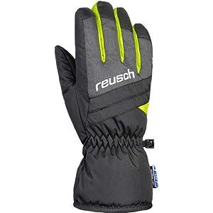 Reusch Kinder Bennet R-tex Xt Junior Handschuh