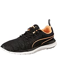 2c15265f154840 PUMA Women s Shoes Online  Buy PUMA Women s Shoes at Best Prices in ...