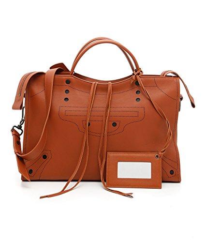balenciaga-femme-443514dru2t2200-marron-cuir-sac-main