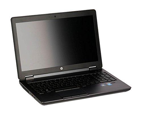 Batteria HP ZBook 15G2i72,5GHz 15.6pollici 1TB Windows 10
