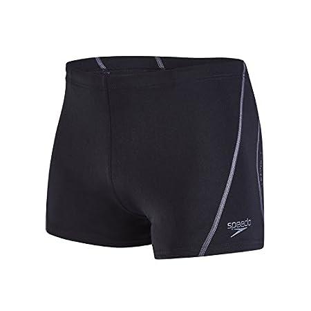Speedo Essential Splice Short de Bain Homme