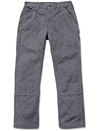 Carhartt EB136 - Pantalones de trabajo