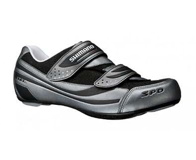 SHIMANO RT31 SPS Men's Shoes, 42.5