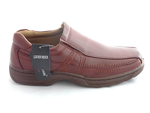 cushion-walk-mens-leather-lined-lightweight-formal-business-work-comfort-slip-on-shoes-size-7-11-wid