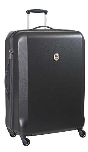 delsey-maleta-negro-negro