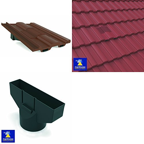 brown-marley-ludlow-major-redland-renown-castellated-roof-in-line-tile-vent-ventilator-flexi-pipe-ad