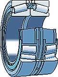 SKF–31308J2/qcl7cdf Cuscinetto A Rulli Conici di una hilera, 40x 90x 25,25