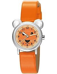 Esprit Unisex Kinder-Armbanduhr ES107624002