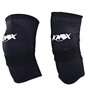 Knox Flex Lite Knee Guards