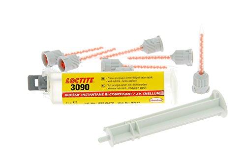 Preisvergleich Produktbild Loctite lt 1831781 Lager 3090 Kleber Bi Komponente,  10 G