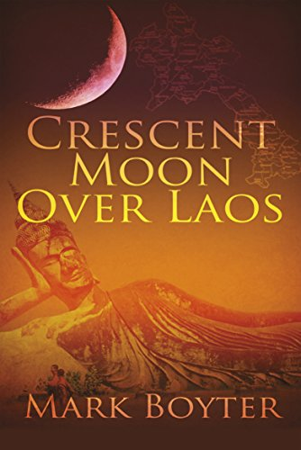 crescent-moon-over-laos