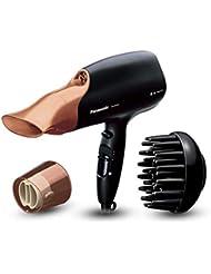Panasonic EH-NA65CN Rose Gold Hair Dryer with Nanoe technology
