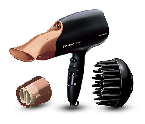 panasonic-eh-na65cn-rose-gold-hair-dryer-with-nanoe-technology