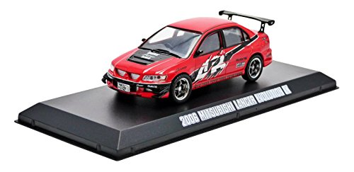 greenlight-collectibles-86213-mitsubishi-lancer-evo-ix-fast-and-furious-tokyo-drift-echelle-1-43-rou