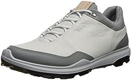 mens adidas golf shoes 11.5 uk