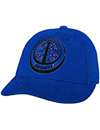 Element - Gorra de béisbol - para mujer azul tinta Talla única · EUR 29 9c20246f2a0
