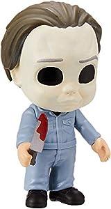 Funko- 5 Star: Halloween-Michael Myers Figura Coleccionable, Multicolor (42473)