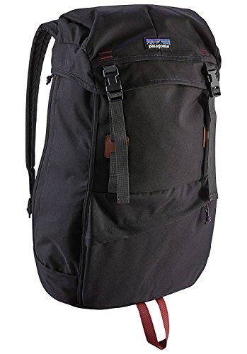 rucksack-arbor-grande-pack-32l