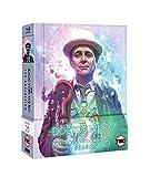 Doctor Who - The Collection - Season 26 [Blu-ray] [2019]