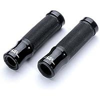 LSL Sport-Griffgummi 120mm//schwarz//hart
