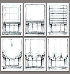vogue schnittmuster 7922 rollo k che haushalt. Black Bedroom Furniture Sets. Home Design Ideas
