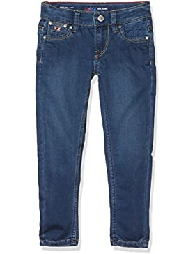 Pepe Jeans Mädchen Jeans Snicker