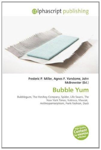 bubble-yum