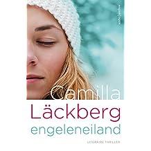 Engeleneiland (Falck & Hedström Book 9)