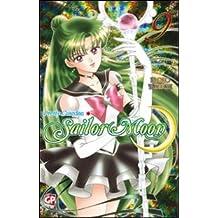 Sailor Moon deluxe: 9
