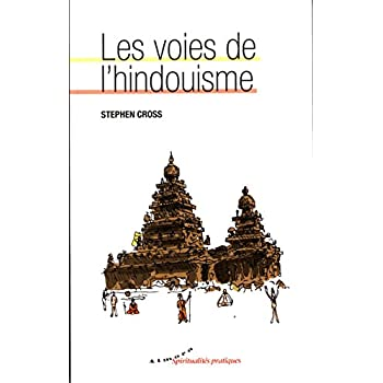 Les voies de l'hindouisme