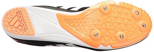Zoom IMG-3 adidas men s distancestar track