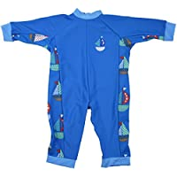 Splash About Kids UV All-in-One Sun Protection Suit