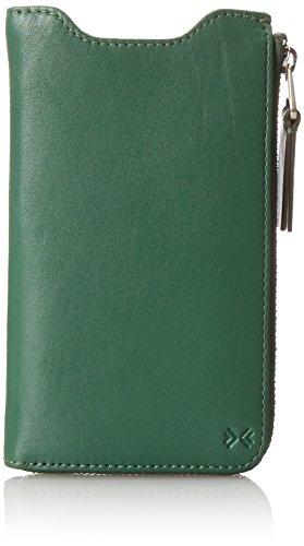 skagen-lilli-multi-sleeve-phn-5-vl5-mujer-verde-carteras