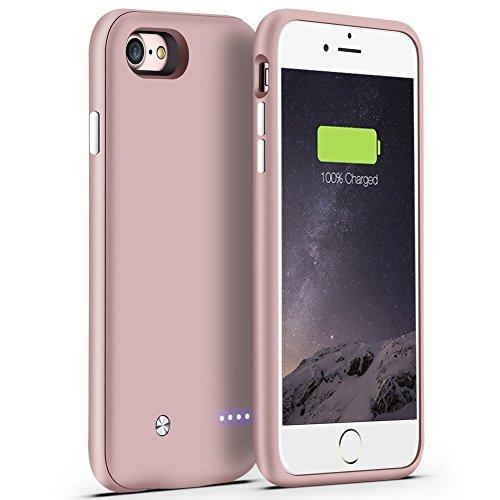 iphone-7-battery-caseu-good-3000mah-ultra-slim12-mm-lightweight73-g-extended-battery-case-for-iphone