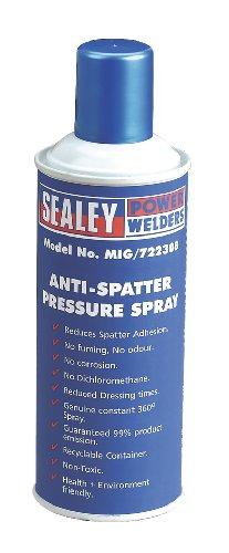 sealey-mig-722308-anti-spatter-pressure-spray-300ml