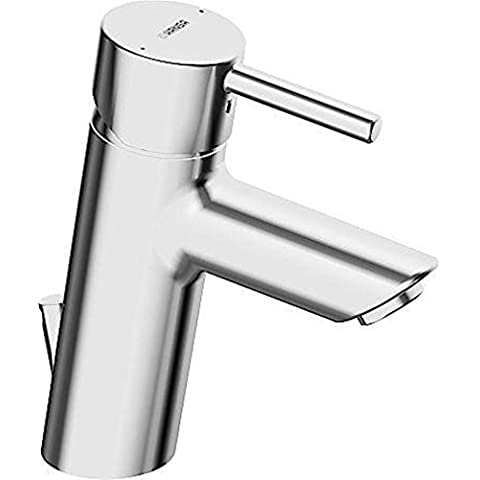 Hansa 52562277 - Grifo de baño