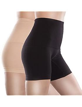 Libella - Pantalón moldeador - Básico - para mujer
