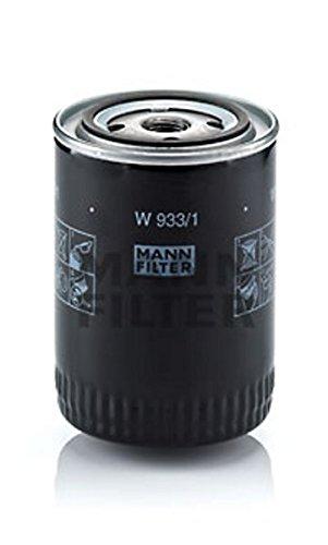 Mann Filter W9331 Ölfilter