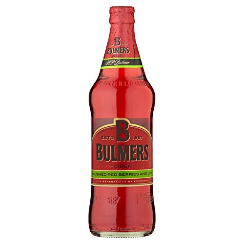 bulmers-cider-crushed-red-berries-and-lime-568ml-pack-of-12-x-568ml