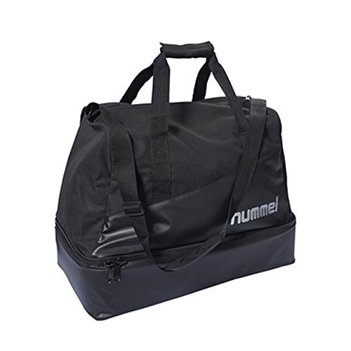 Hummel Authentic Charge Soccer Bolsa de Deporte