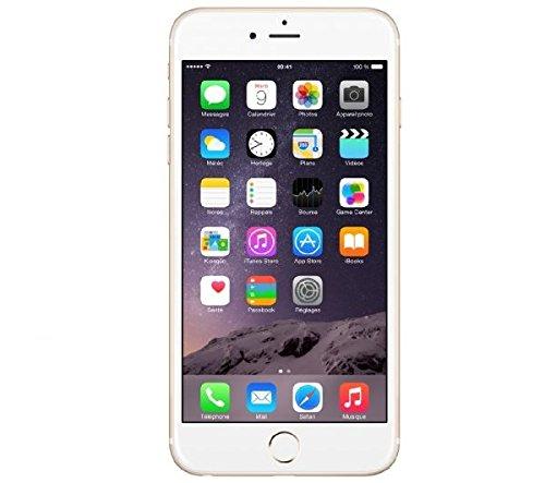 apple-iphone-6-128gb-italia-gold