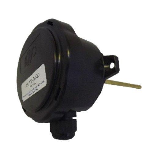 Axe-te-dt 10K NTC Thermistor Conduit Capteur de température