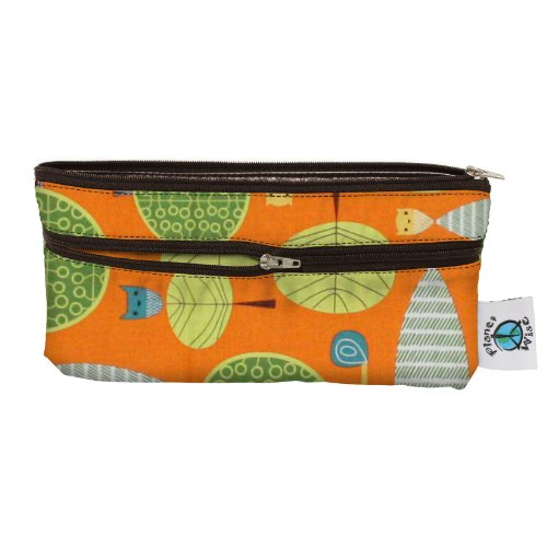 planet-wise-travel-wet-dry-bag-orange-woods