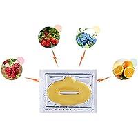 LecimoPractical Crystal Collagen Patch Anti Ageing Wrinkle Moisturising Lips Mask preisvergleich bei billige-tabletten.eu