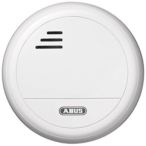 ABUS Rauchwarnmelder RM15 Li, 51025