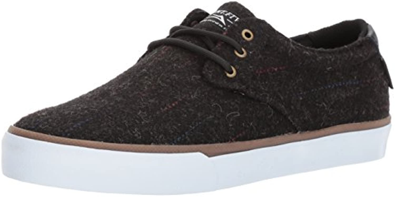 Lakai Daly Unisex-Erwachsene 2018 Letztes Modell  Mode Schuhe Billig Online-Verkauf