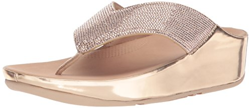 Fitflop Women's Crystall Sandal