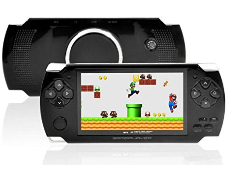 zhckj-portable-43-inch-handheld-game-console-8gb-memory-support-mp4-mp5-player-video-game-built-in-t