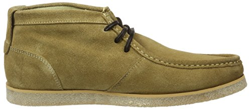 Shoe The Bear Herren Noho S Mokassin Beige (150 SAND)